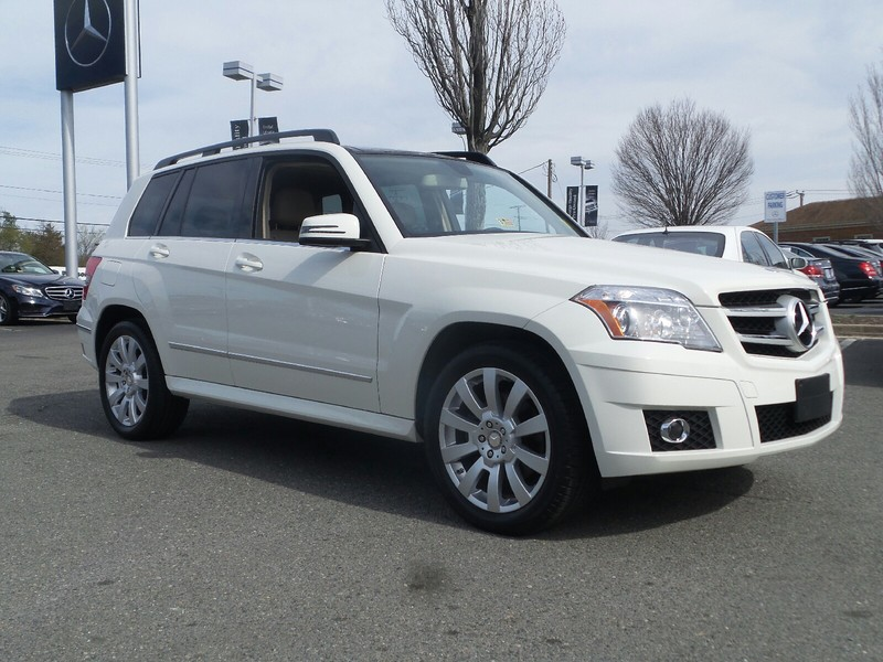 Pre owned 2012 mercedes benz glk glk 350 suv in richmond for Mercedes benz buckhead preowned