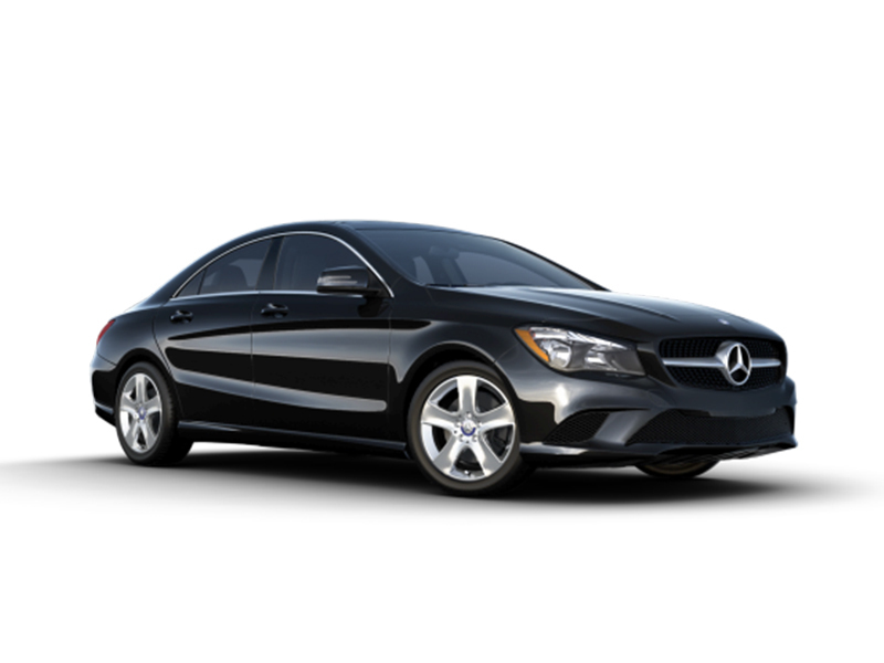 pre owned 2016 mercedes benz cla cla 250 coupe in richmond. Black Bedroom Furniture Sets. Home Design Ideas